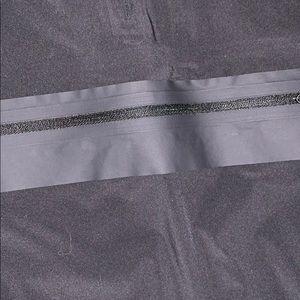 lululemon athletica Tops - Lululemon lightweight jacket/pull over